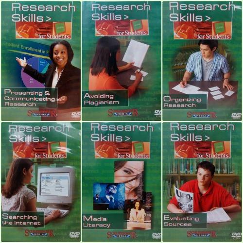 researchSkillsCollage