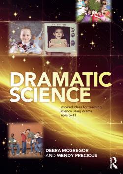 drama ebook