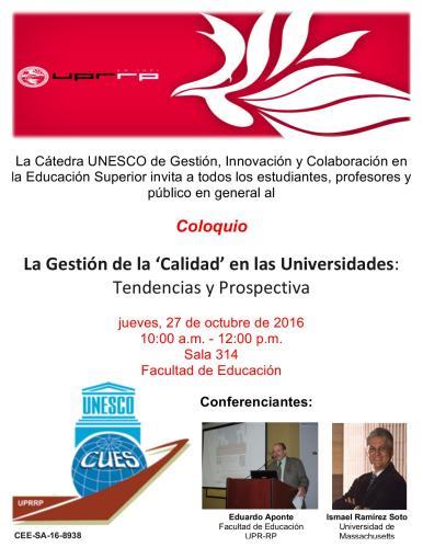 coloquio-la-gestioin-de-la-calidad-en-las-universidades-page-001