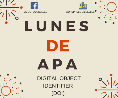 lunes-de-apa-doi