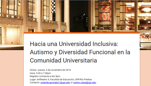 actv-universidad-inclusiva