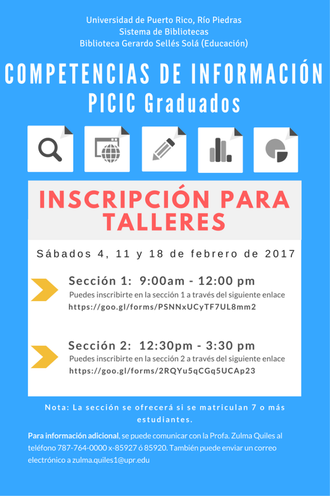 inscripcion-talleres-picic-graduados-2017