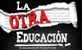 la-otra-educacion-de-teresa-previdi-documental