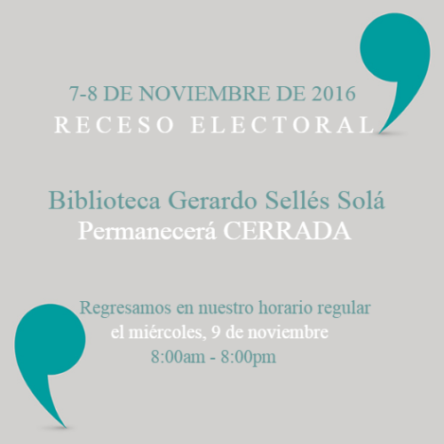receso-electoral