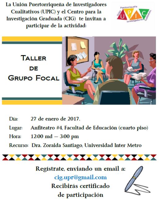 cig-taller-grupofocal