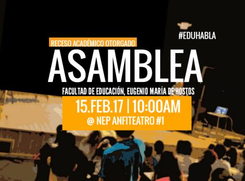 asamblea-educ-17
