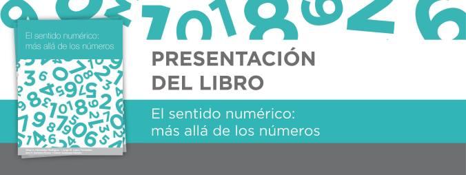 elsentidonumerico-masalladelosnumeros-libro2