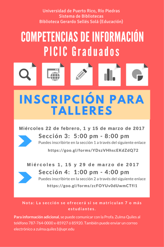 picicgrad-inscripcion-promo1