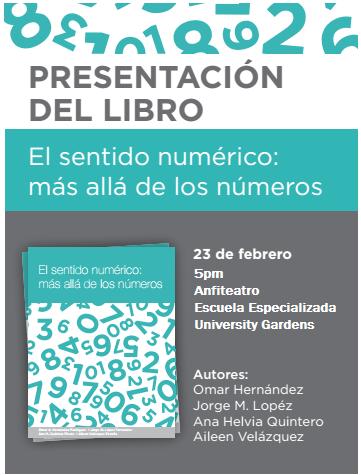 promo-libro-sentido-numerico