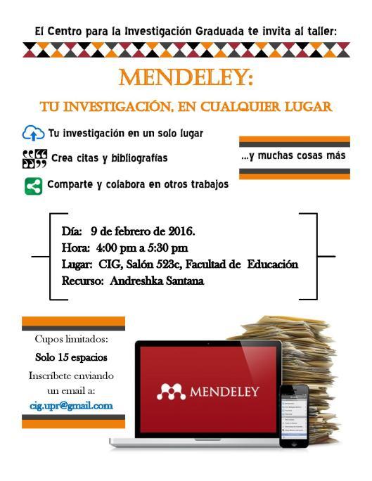 promo-mendeley-cigfeb17
