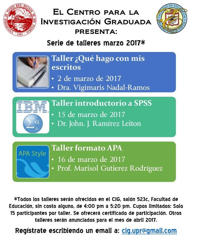 cig-talleres-marzo-2017-1