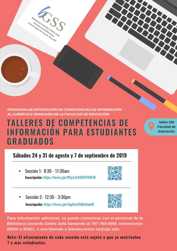 Promociones(PNG) - PICIC Grad